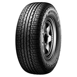 Road Venture APT Tires